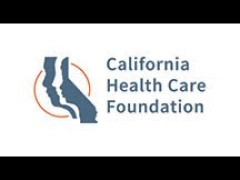 CHCF Forum on Delivery System Reform Incentive Payment (DSRIP) on 12-17-2014 (2 of 2)