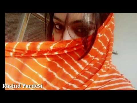 Hume Aur Jeene Ki Chahat Na Hoti- Anuradha Paudwal