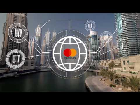 Introduction to Mastercard Payment Gateway Services