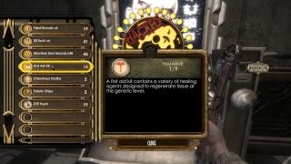 BioShock Remastered Playthrough