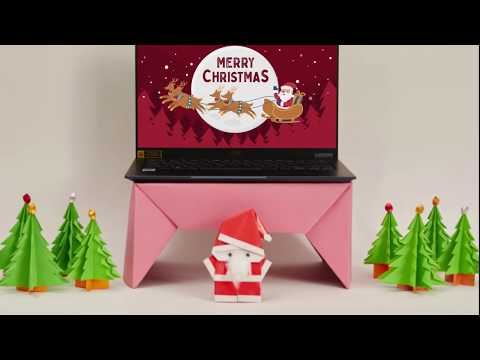 CLEO Xmas Gift Guide 2019 | Acer Swift 5