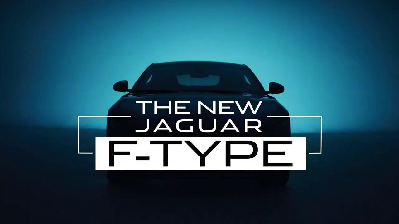Jaguar Key 2021 - Car Wallpaper