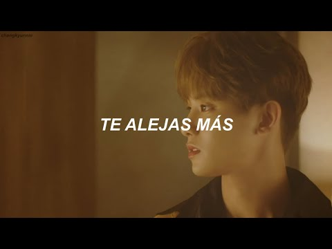 HOTSHOT - I Hate You M/V (Subtitulada en español)