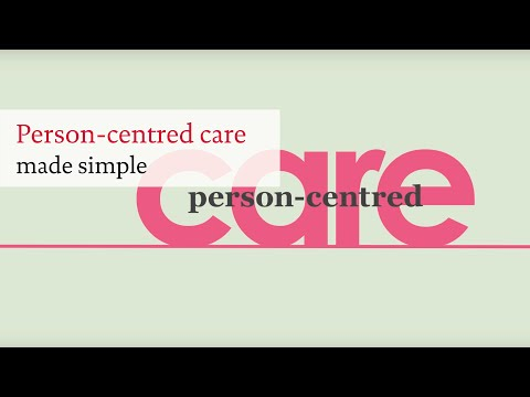 person-centred-care-made-simple
