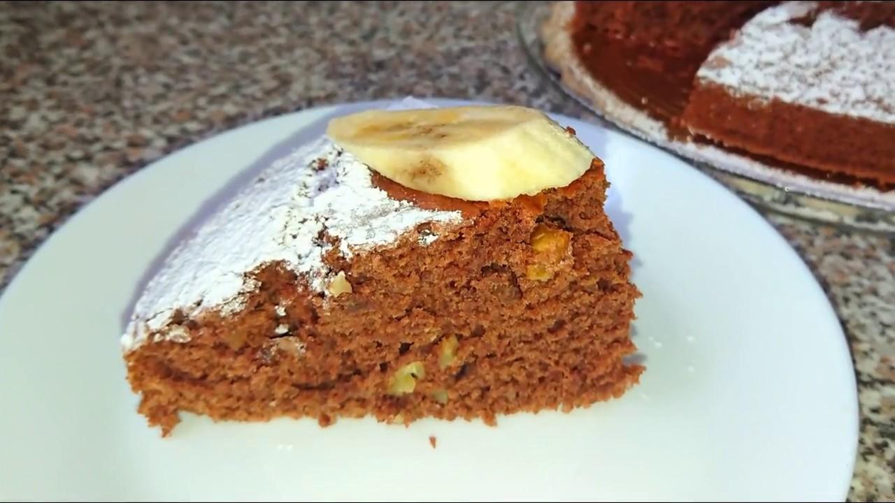 Тесто для пирога без молока и яиц для духовки