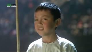 Lý Liên Kiệt   Phim Võ Thuật Hành Động Hay Thuyết Minh Martial Arts Movies