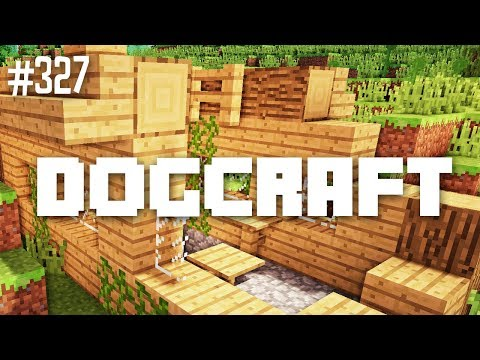 that's-not-my-house...-|-dogcraft-(ep.327)