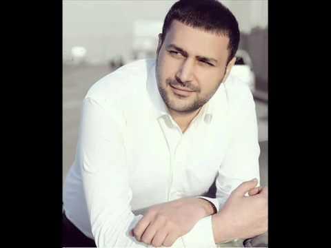 Ferhad Mehreliyev Seni Sevirem 2016