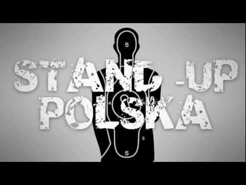 Stand-Up Polska (Fanmade) #2