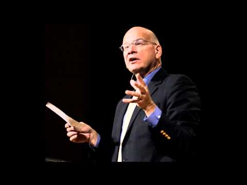 Q&A: Does reincarnation fit with scripture? Tim Keller