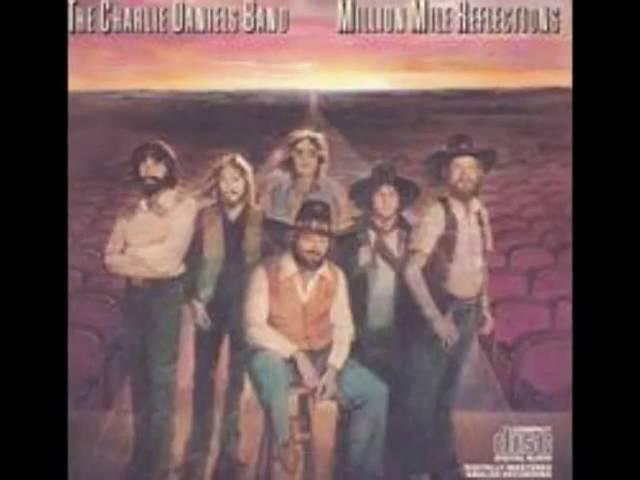 charlie-daniels-band-wichita-jail-stlblair