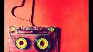 Dj. Tommy Moon - Love  Music ( Mini Mix )