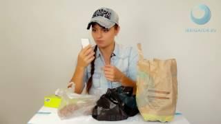 видео Как определить нитраты в овощах и фруктах, и как избавиться от нитратов в продуктах?