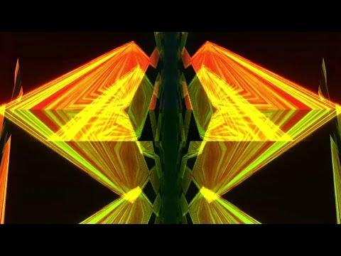 creation [visual] / kollektiv turmstraße - untitled (unreleased)
