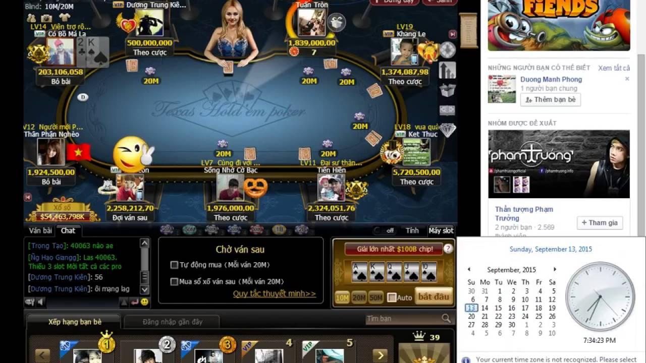 points2shop hack 2012 1.4v