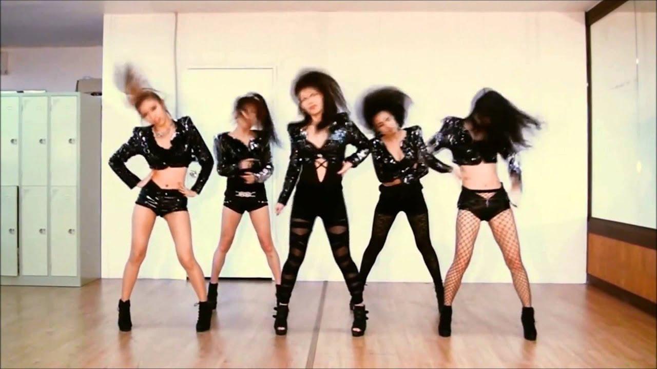 The Best Dance Videos - Home | Facebook
