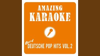 Alles kann besser werden (Karaoke Version) (Originally Performed By Xavier Naidoo)