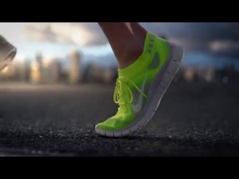 f792ff5b Купить кроссовки и кеды в магазине