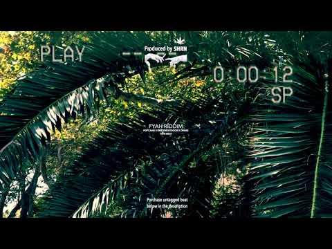 Popcaan x Partynextdoor x Drake Type beat - 'Fyah Riddim'