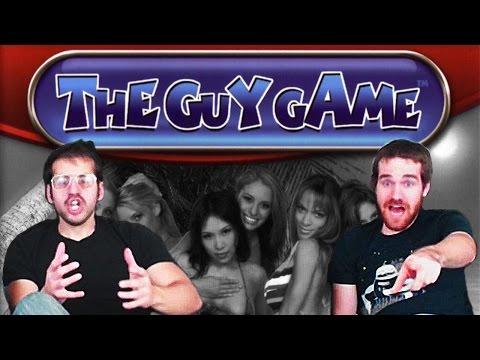 Top 5 - Banned or censored games (Mature only)Kaynak: YouTube · Süre: 3 dakika31 saniye