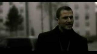 Kollegah feat. Slick One & Tarek- Ein Junge weint hier nicht