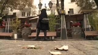 Тайны века. Валерий Ободзинский. Украденная жизнь. 2012г.