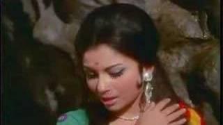 Mera Pardesi Na Aaya (Mere Humsafar)