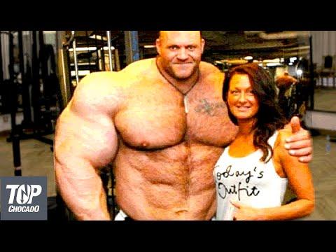 O homem mais forte do mundo youtube o homem mais forte do mundo thecheapjerseys Choice Image