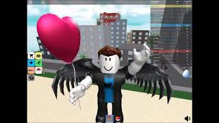 Roblox capturando pokemons MarcGZ MGZ