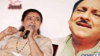 Asha Bhosle,Ghulam Ali - Naina Tosay Laagay. . .Saari Raina Jaagay - Meraj-e-Ghazal