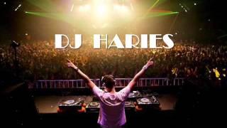 PURNAMA MERINDU2 - DJ HARIES
