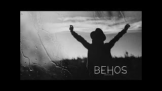 Sushant Kc Behos WIsp Remix.mp3