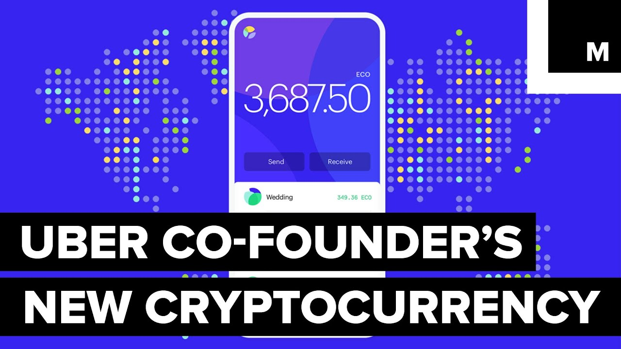 coinbase support telephone number