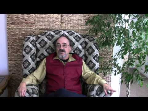 Introduction to Alchemical Hypnosis