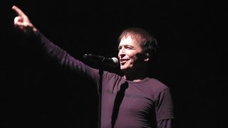 """I MUVRINI """"un ti ne scurda"""" à Ohlungen 14 08 2014 - vidéo Dany Fischer"""