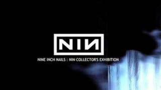 New update. *December 17, 2006* Nine Inch Nails - Heresy song... *J...