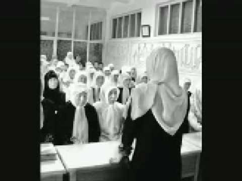 Die Pflichten der Frau in der Ehe im Islam ! - YouTube