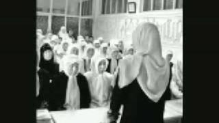 Die Pflichten der Frau in der Ehe im Islam !