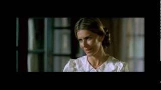 Filme A Selva 2002 Com Maitê Proença Parte 2