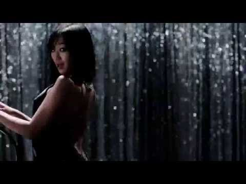 SISTAR - Give It To Me Sub Español MV