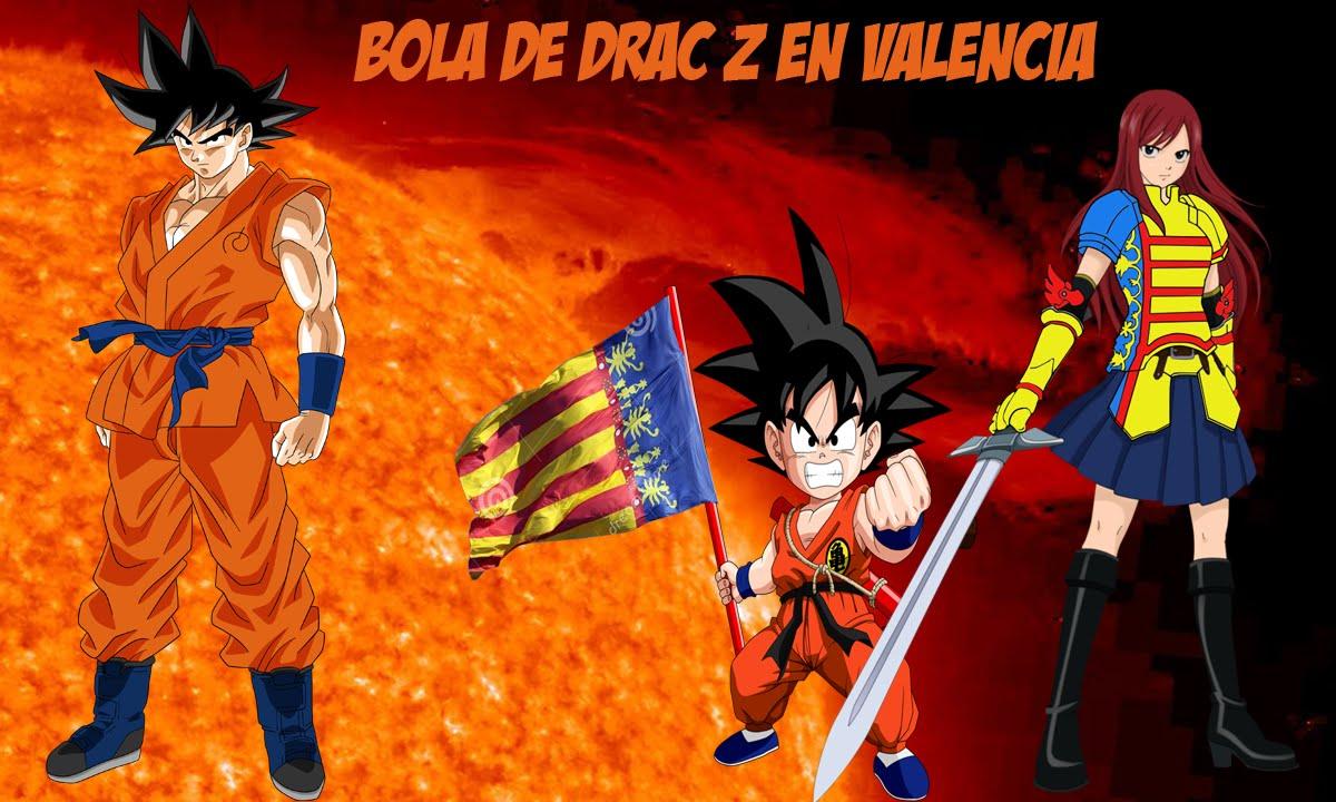 La Bola de Drac de Valencia (Parte 1/2) Loquendo. - YouTube