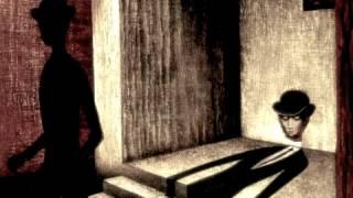 John & Buck Pizzarelli - A Sleepin
