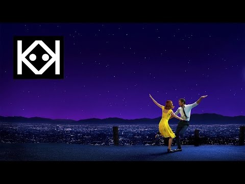 La La Land Soundtrack - City of Stars(Long Version) by Justin Hurwitz with Ryan Gosling & Emma Stone