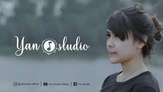 Inikah Rasanya Jatuh Cinta | Yan Studio Official Remix