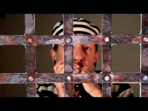 Folsom Prison Blues - Harmonica/Mundharmonika