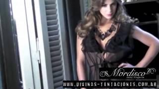 Download lagu Mordisco - BackStage Colección 2013