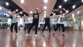 Beautiful - Bazzi // Dance Choreography // Hip hop //