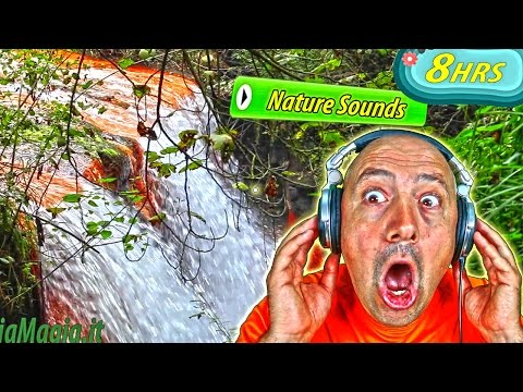 waterfall-sound-[nature-sounds]-soundscape-for-tinnitus-relief-&-insomnia