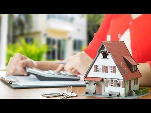 Многодетным югорчанам погасят часть ипотеки