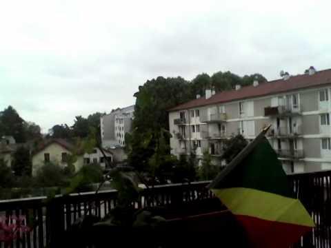 Le Congo est-il à deux pas de la somalisation ou de risque de scission?